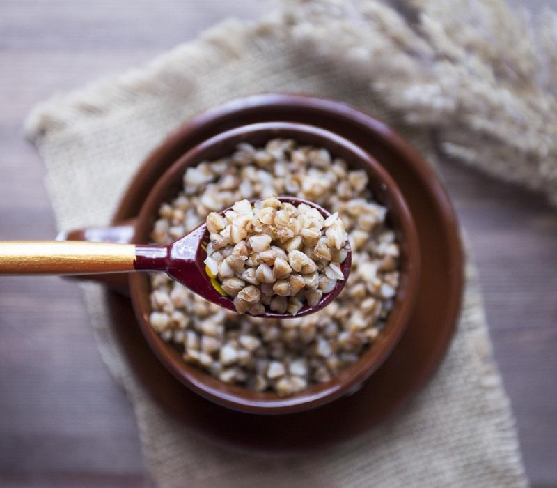 Karabuğday Glutensiz mi Karabuğday Nasıl Haşlanır